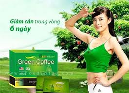 Mega t weight loss system fat burning supplement image 1