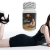 thuoc-giam-can-biotin-collagen-slim