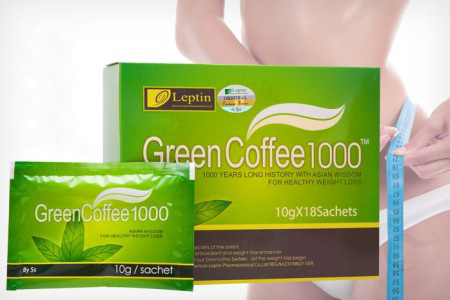tra-giam-can-green-coffee-2